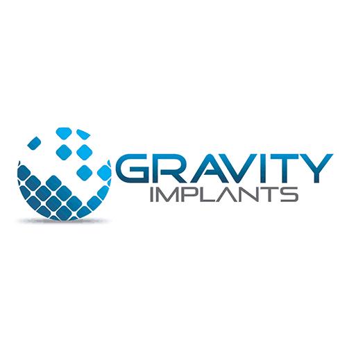 מרפאת גרביטי להשתלות שיניים